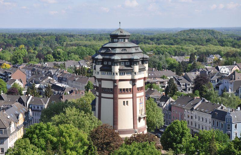 Moenchengladbach.jpg